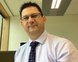 Nick Jackson- Lloyds Register-2014