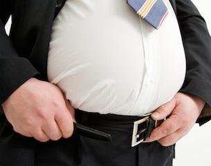 Obese-Employee-Thinkstock