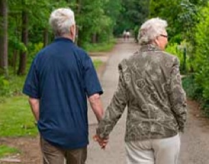 Government must take more holistic view on retirement saving