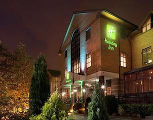 Kew Hotels-Holiday Inn-2014