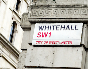 civil-service-whitehall-istock2014