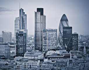 City of London-2014