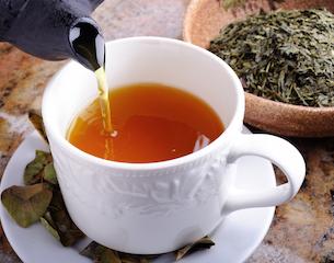 tea-istock-2014