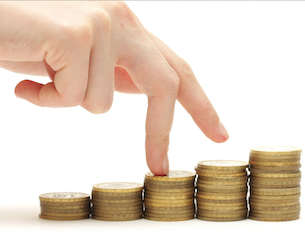wages-payrise-istock-2014