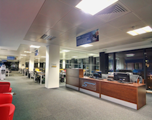 Asons Solicitors office-2015