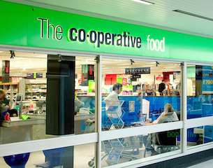 Co-Operative-Food-store-2015