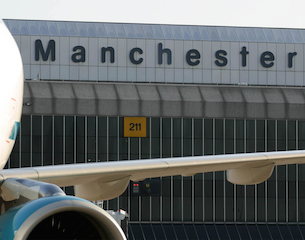 Manchester-Airport-2014