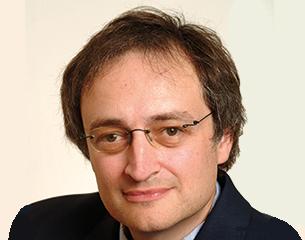 Richard Kandler