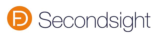 Secondsight logo