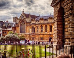 University-of-Oxford-2015