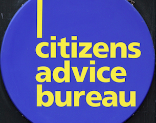 citizens-advice-sign-2015