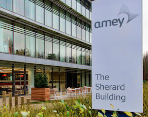 Amey-offices-2015