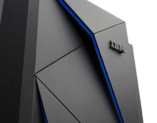 IBM-Product-2013