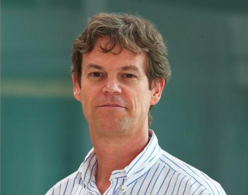 Ian-Cloke-Unilever-2012