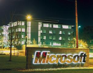 Microsoft-Office-2014