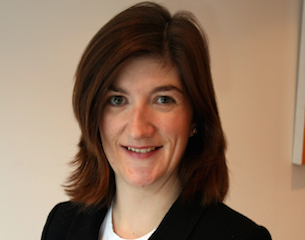 Morgan Nicky-Minister women and equalities-2014