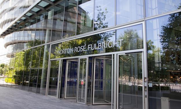 Norton-Rose-Fulbright-625x378-2015