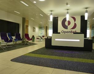 OpenBet-offices-2015