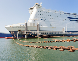 P&O-ferries-iStock-2015
