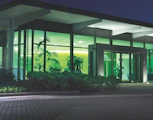 Roffey Park Institute-2015