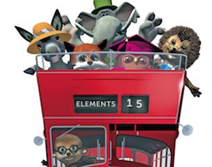 JP Morgan-Elements-eldercare-2015