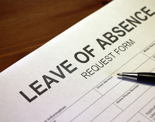 Sickleave-absence-iStock-2015