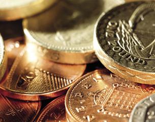 Top five workplace savings initiatives