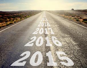 future-of-benefits-iStock-2015
