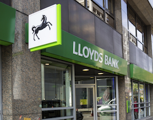 Lloyds Banking Group-2015