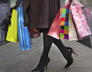 Retail female-2015