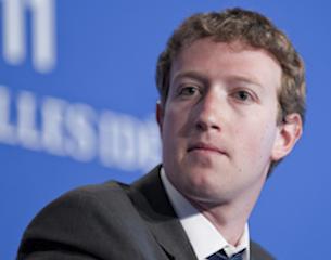 Zuckerberg Mark-Facebook-2015