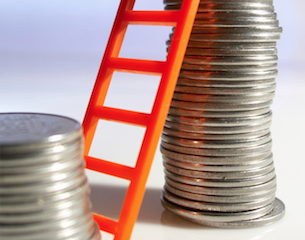 pay-increases-istock-2015
