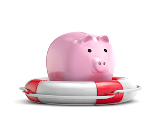pension-protection-istock-2015