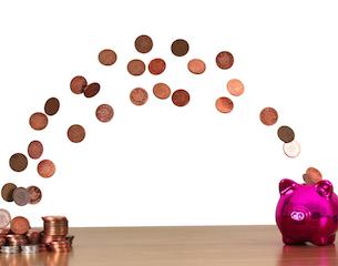pension-transfer-istock-2015
