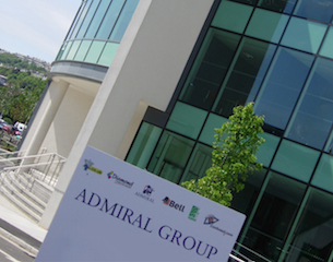 Admiral-Group-House-2015