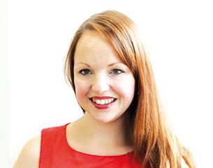 Anna McCaffrey