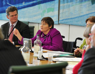 Anne-Begg-WorkandPensions-2015