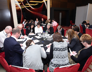 EB-Connect-roundtables-2015