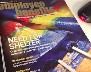 Employee-Benefits-Magazine-Apr-2015