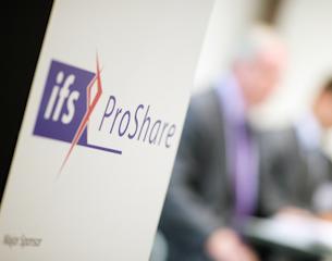 IFS-Proshare-2015