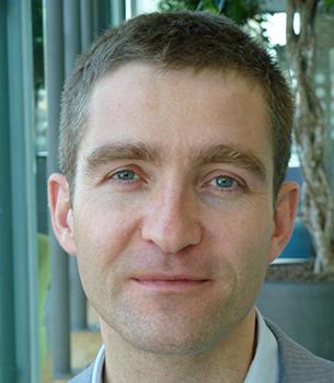 Jonny Gifford