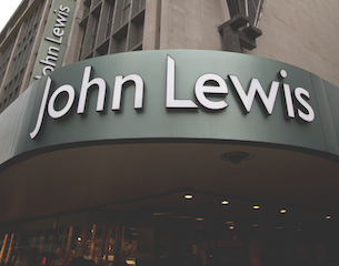 John-Lewis-Partnership-store-2015