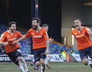 Luton-Town-FC-players-2015