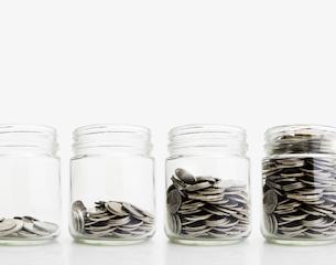Pension-pot-follows-istock-2015
