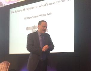 Steve-Webb-EBConnect-2015