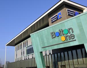 University-of-Bolton-2015