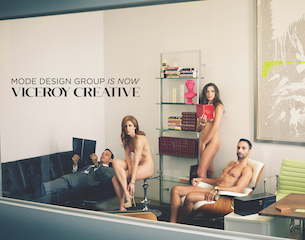 ViceroyCreative-SFTW-2015
