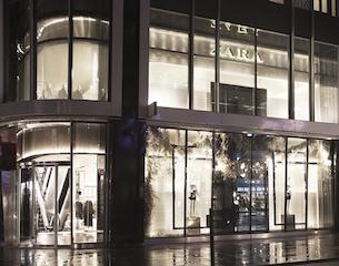 Zara-inditex-store-2015