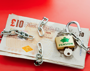 annuity-pension-istock-2015