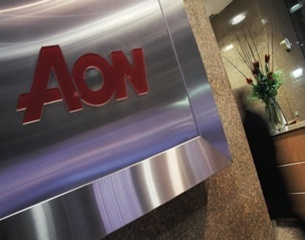 Aon-2015